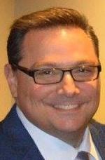 President Eric Chupack