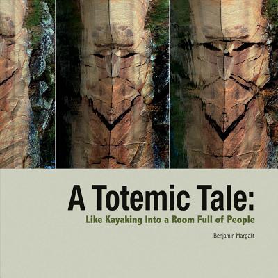 A Totemic Tale