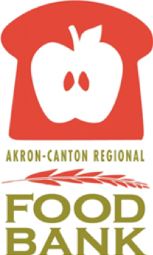 Akron Canton Regional Food Bank